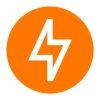 Logo de UltraVPN