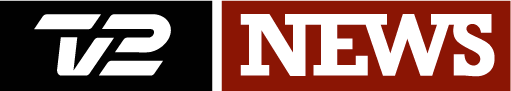 tv2-news logo