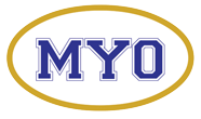 Myo Painting Group Logo