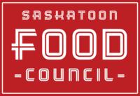 Saskatoon Food Council