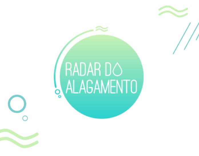 Radar do Alagamento