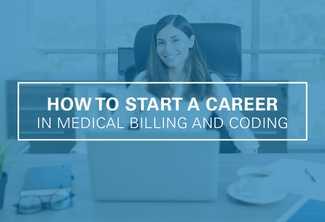 Medical Coding Career Guide [2021]
