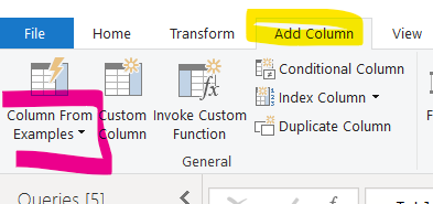 2021-powerbi2-2-add_example.png
