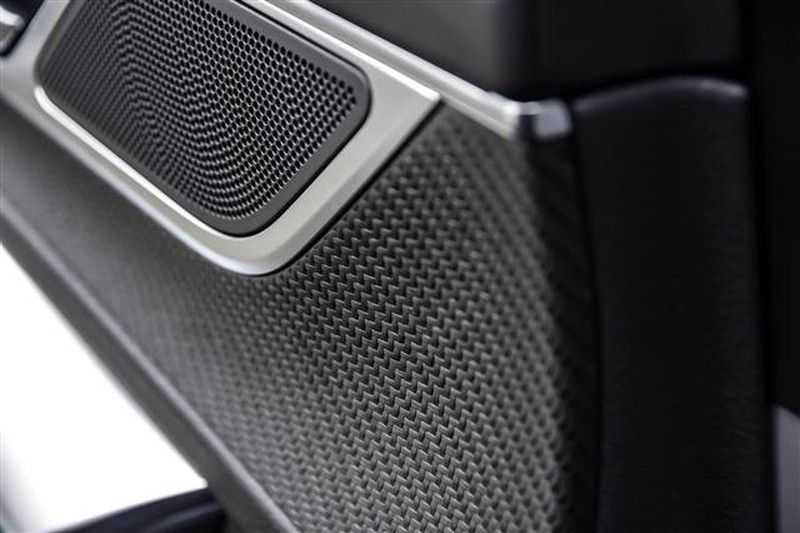 Audi RS6 DYNAMIC PLUS+CARBON+B&0 ADV.+ALC.HEMEL NP.254K afbeelding 15
