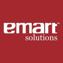 Emart Solutions