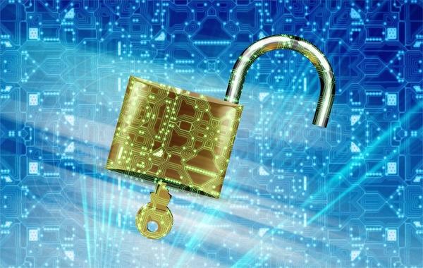 blog img: New way to slip past firewalls disclosed