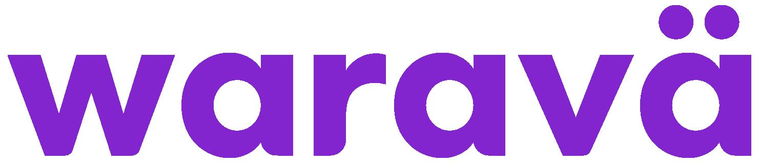 Warava Startup logo