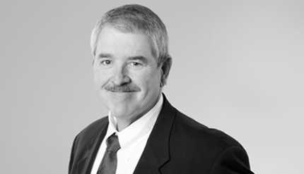 Portrait of Michael Greene, MD