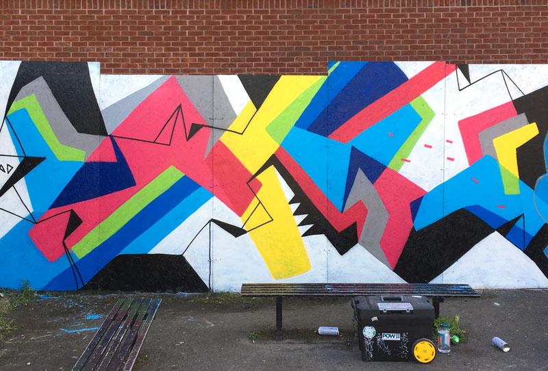 brad-styles-of-somerset-graffiti-jam-glastonbury-2019