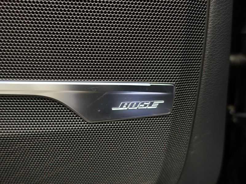 Audi Q7 3.0 TDI e-tron 374pk Quattro [S-Line] Aut- Leer, Virtual Cockpit, 360 Camera, Xenon afbeelding 22