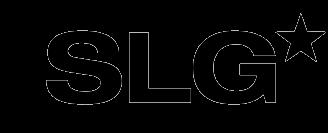 slg-brands-cheltenham-logo