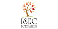 I.S.E.C formation