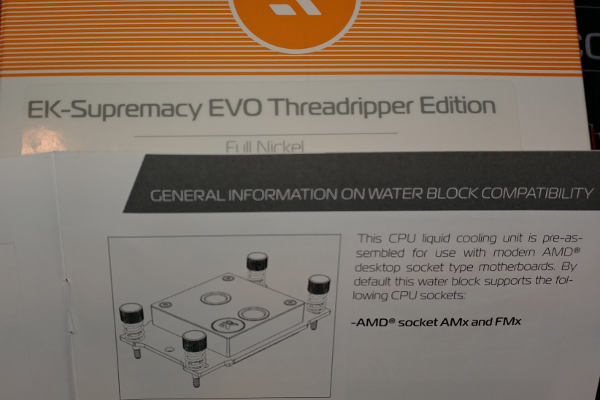 Threadripper?