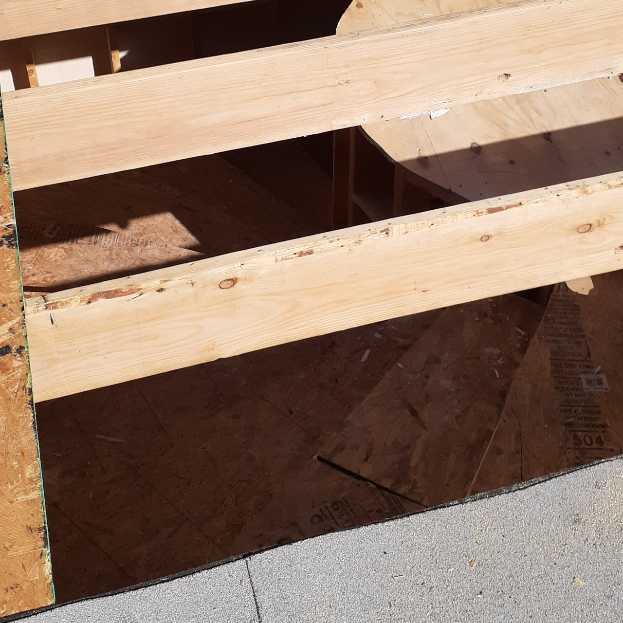 carpentry-wood-framing-second-floor-home-addition--framing-53