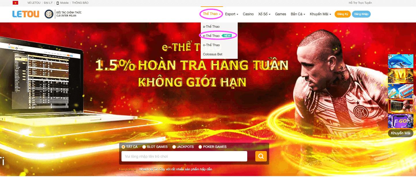 thethaoletou.com cuoc dota