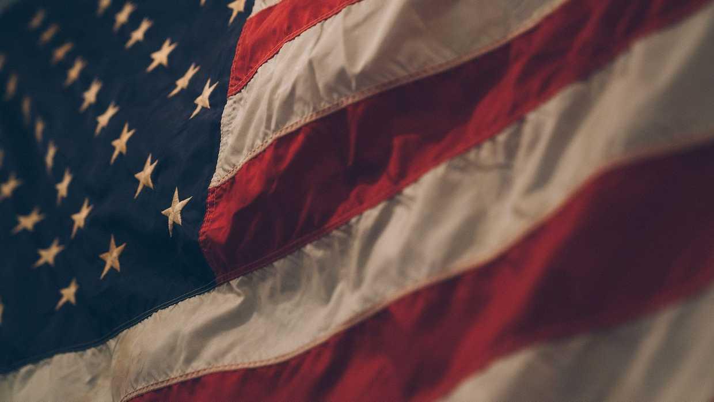 Cum mi-am trăit visul american cover image