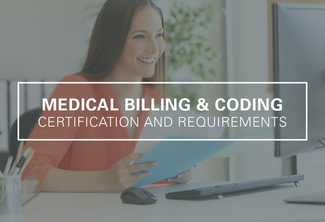Medical Billing and Coding Certification