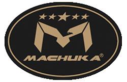 Machuka logo
