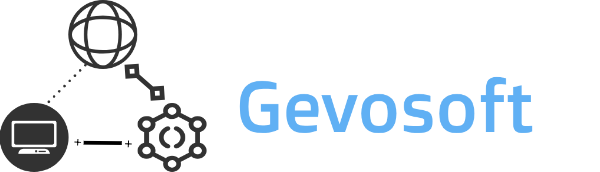Gevosoft Technology Development