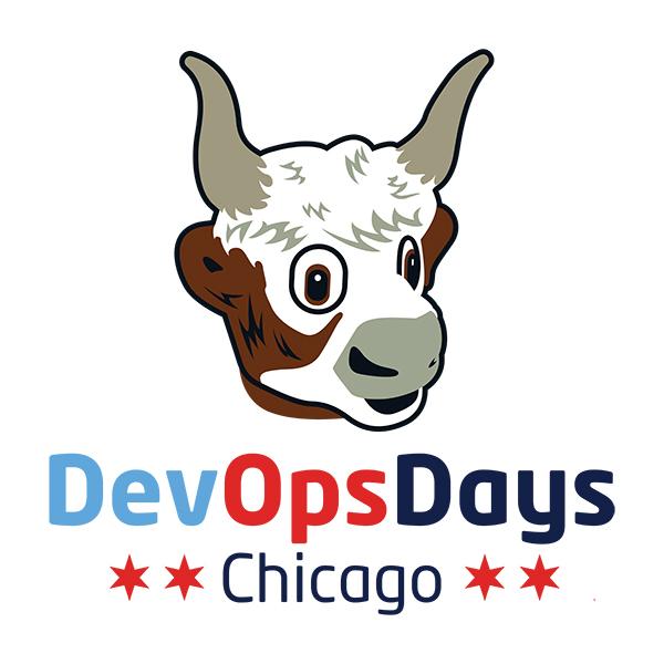 devopsdays Chicago