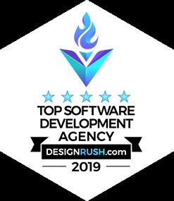 design rush