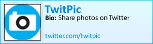 Twitpic on Twitter