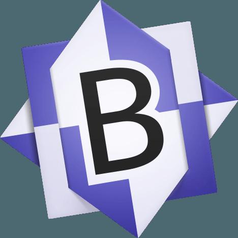 app_icon-512