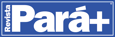 Revista Pará+