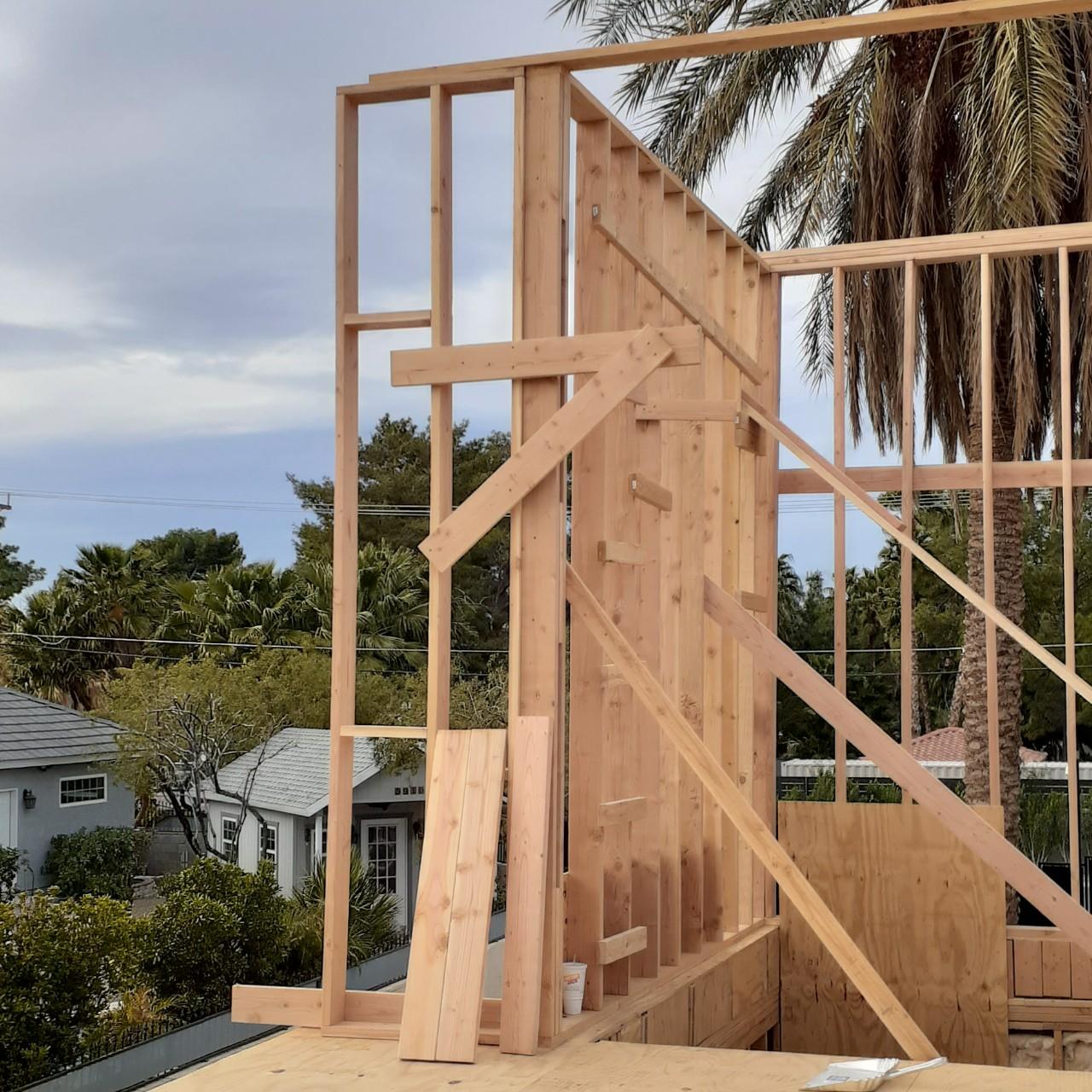 carpentry-wood-framing-second-floor-home-addition--framing-74