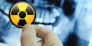 Curs Radioprotecție Asistenți medicali pregatire inițială