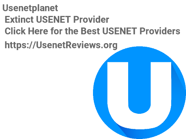 img/homepage-usenetplanet.png