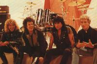 1 gary moore band 1989.200x200