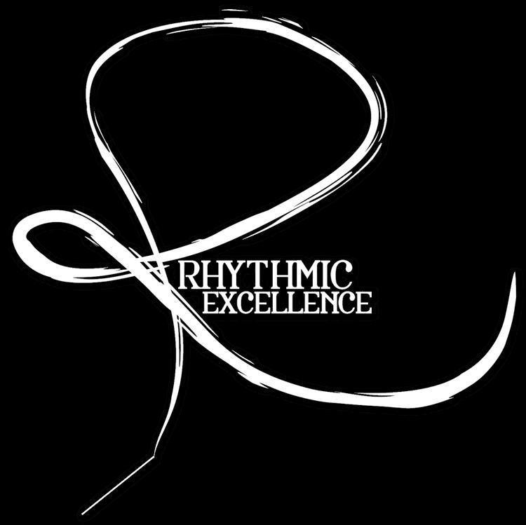 rhythmicexcellence