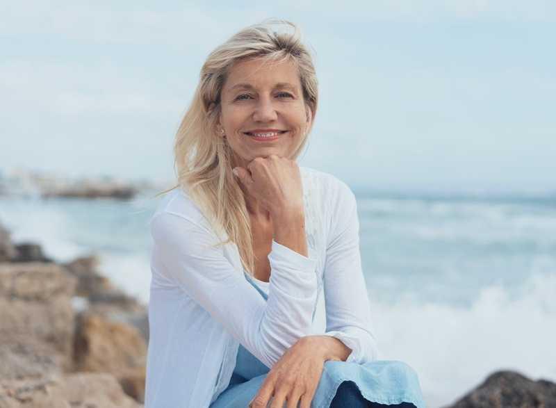 Fibromyalgia, Neuropathy & Cannabis: Adrion's Success Story
