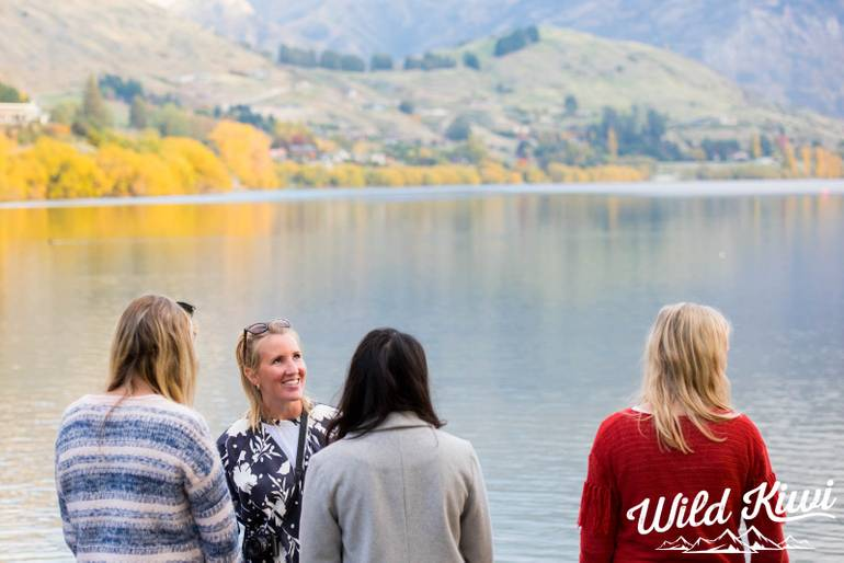 New Zealand Slang That Might Come In Handy On Your Adventure