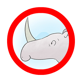 icon for chapter 7 - the safari park