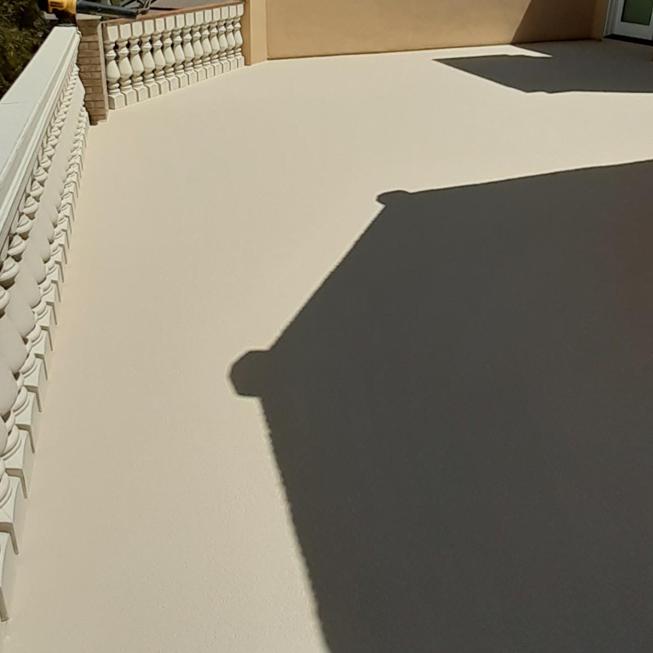 concrete-balcony-deck-restoration--after-20