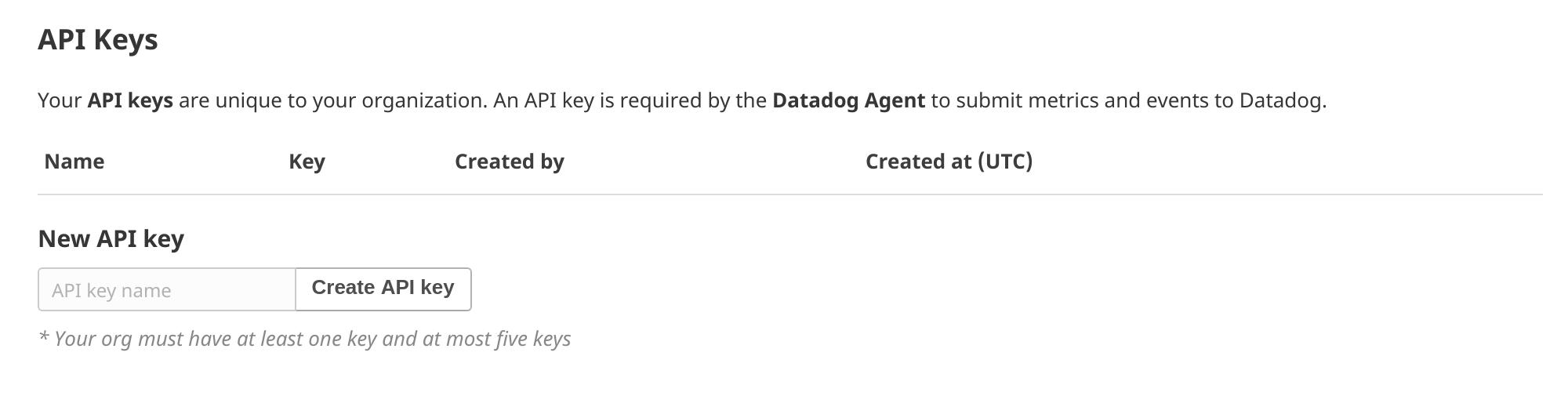 integrations-datadog-1