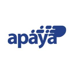 App icon for Apaya