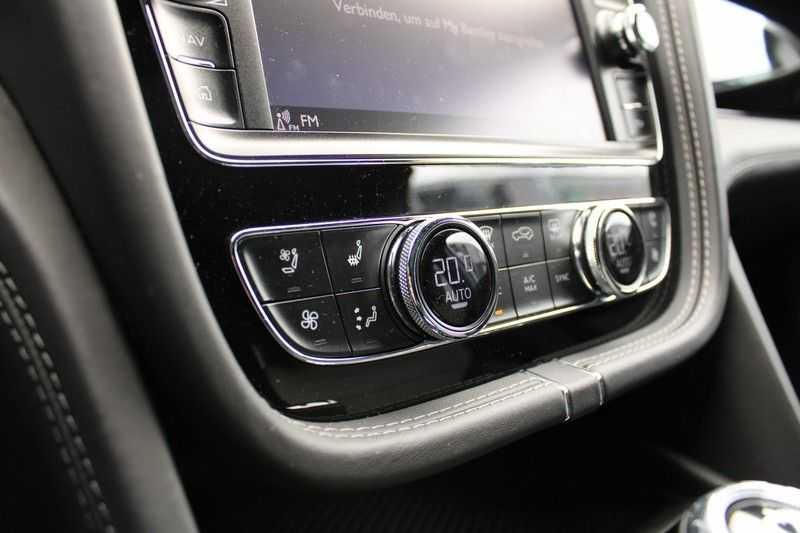 Bentley Bentayga 4.0 D 7p. afbeelding 17