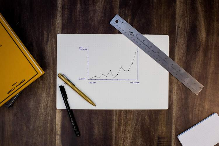 Turning your website into the ultimate sales tools