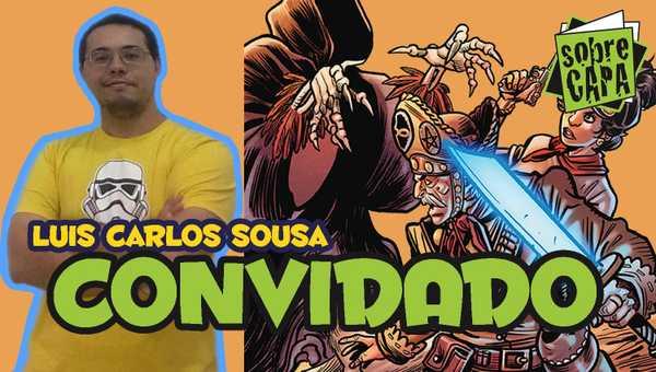 Luis Carlos Sousa