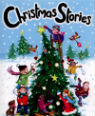 Christmas stories by Julia Donaldson and others