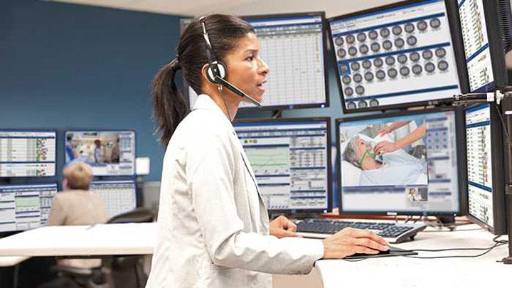2018 03 21 telehealth and digital health tools saving lives with e icus