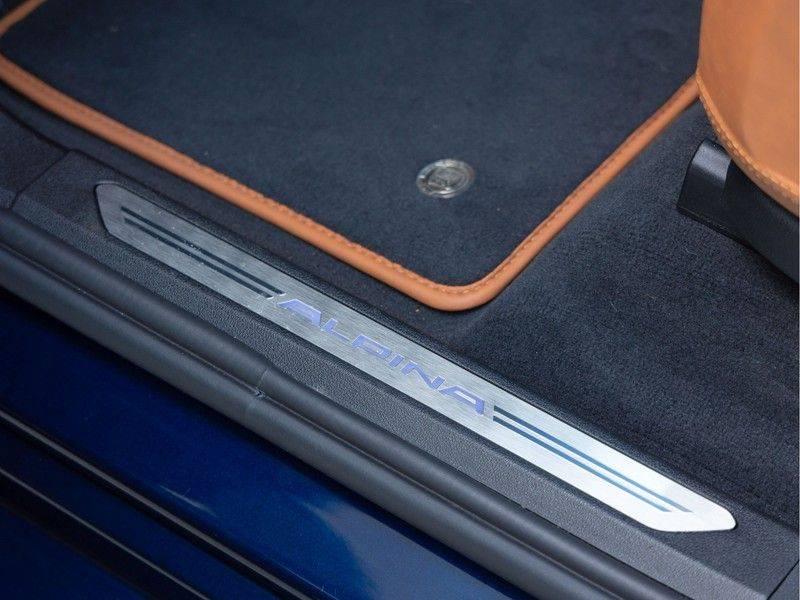 BMW X7 ALPINA XB7 - Lavalina 1 - Bowers & Wilkins - 6-Zits afbeelding 25