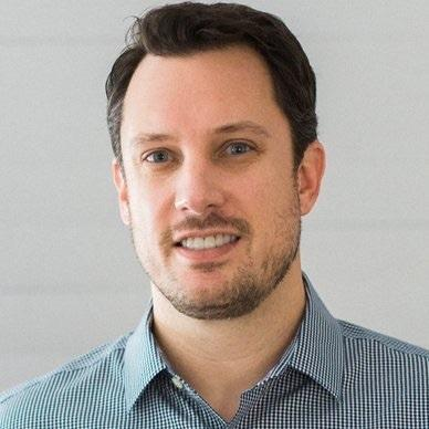 Red Hat acquires CoreOS, an interview with Brian Gracely