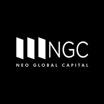 NGC Capital / Neo Global Capital