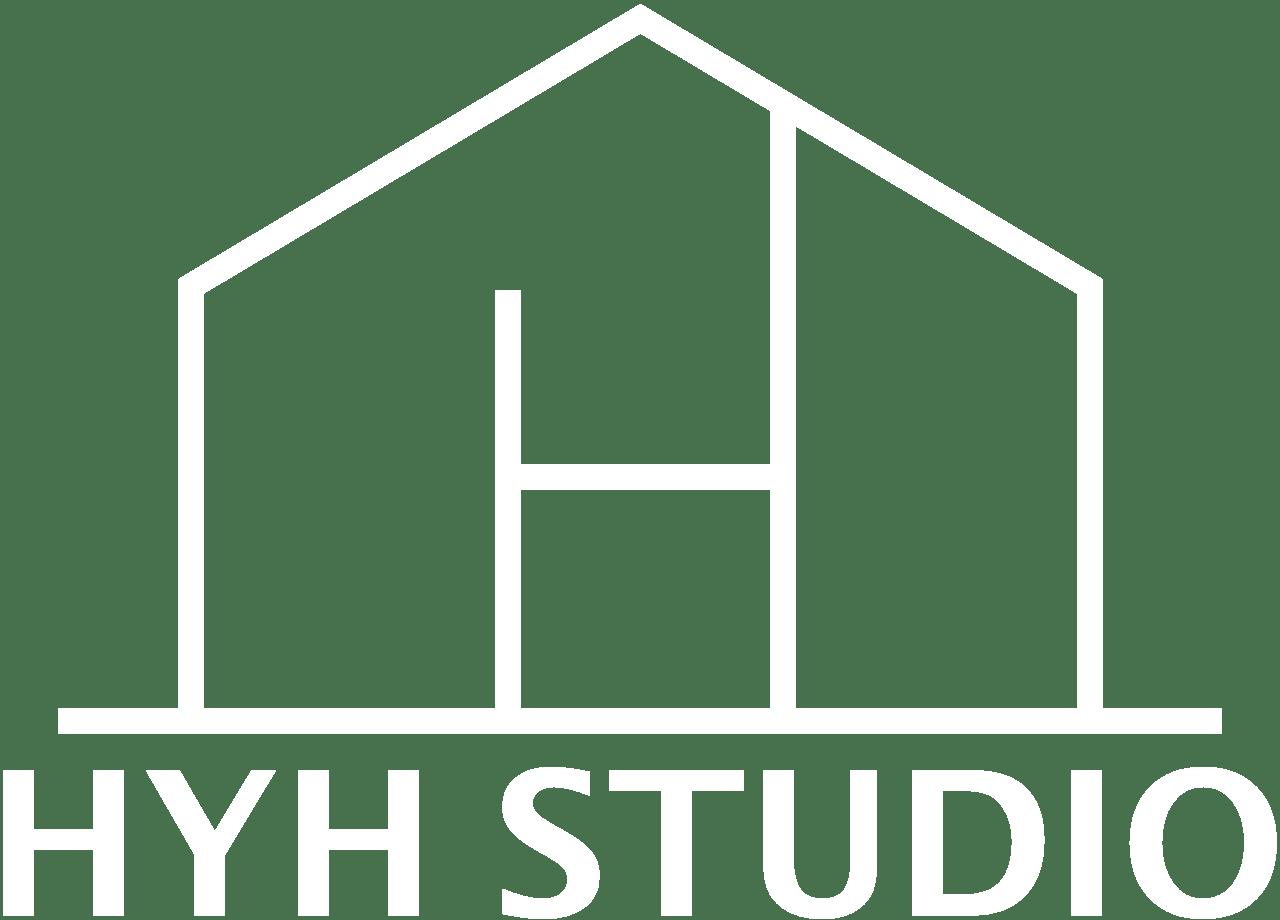 hyh-studio-logo-stacked-white