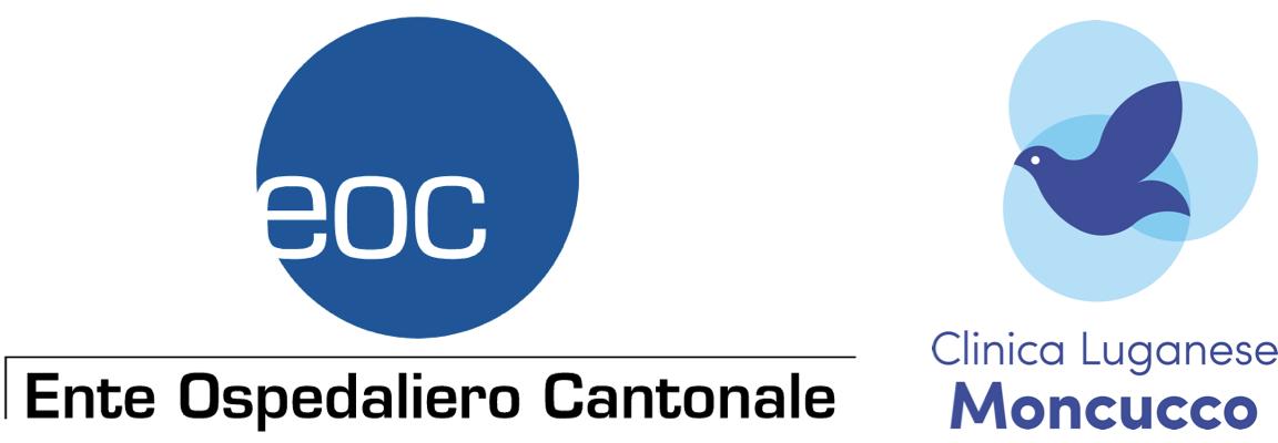 EOC Ticino