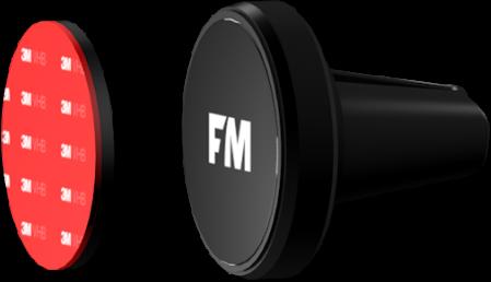Flitsmeister One Houder